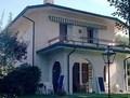 Италия - продажа недвижимости