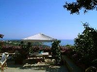 Италия: аренда вилл на Сардинии