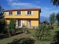 Италия: аренда вилл на Сицилии